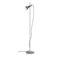 Torcia matteo ugolini lampadaire floor light  karman hp155 ag int  design signed 49521 thumb