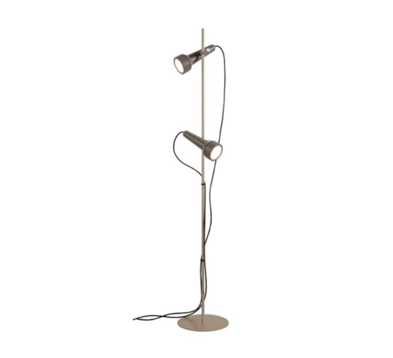 Torcia matteo ugolini lampadaire floor light  karman hp155 bg ext  design signed 49516 product