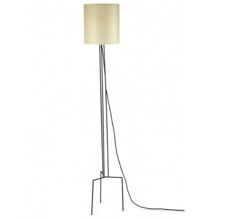 Tria l antonino sciortino  lampadaire floor light  serax b7218552  design signed 59709 product