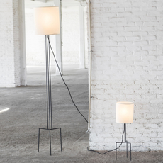 Tria m antonino sciortino  lampadaire floor light  serax b7218551  design signed 59704 thumb