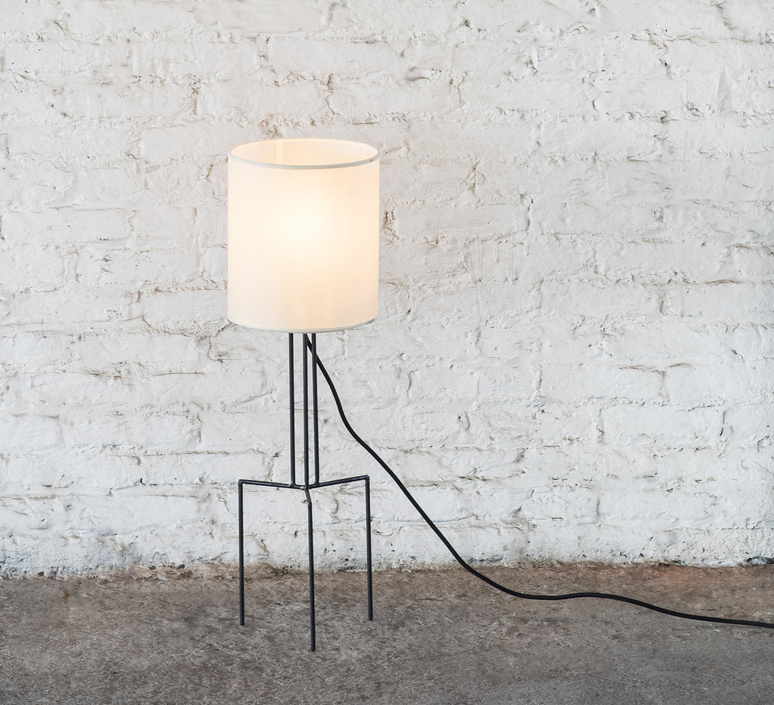 Tria m antonino sciortino  lampadaire floor light  serax b7218551  design signed 59705 product