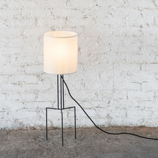Tria m antonino sciortino  lampadaire floor light  serax b7218551  design signed 59705 thumb
