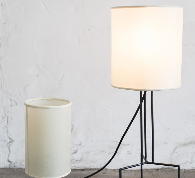 Tria m antonino sciortino  lampadaire floor light  serax b7218551  design signed 59706 product