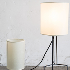 Tria m antonino sciortino  lampadaire floor light  serax b7218551  design signed 59706 thumb