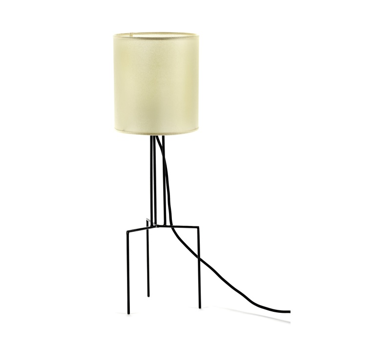 Tria m antonino sciortino  lampadaire floor light  serax b7218551  design signed 59707 product