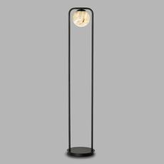 Tribeca  jordi llopis lampadaire floor light  alma light 3800 018  design signed nedgis 115420 thumb