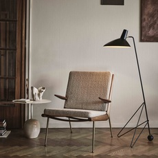 Tripod hm8 hvidt molgaard lampadaire floor light  andtradition 14080094  design signed nedgis 82439 thumb