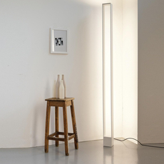 Tru roberto paoli lampadaire floor light  nemo lighting tru lww 25  design signed 58279 thumb