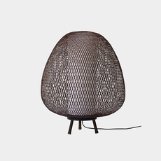 Twiggy egg ay lin heinen et nelson sepulveda lampadaire floor light  ay illumiate 750 020 03 floor  design signed 48282 thumb