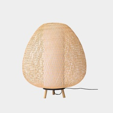 Twiggy egg ay lin heinen et nelson sepulveda lampadaire floor light  ay illumiate 750 101 03 floor  design signed 48283 thumb