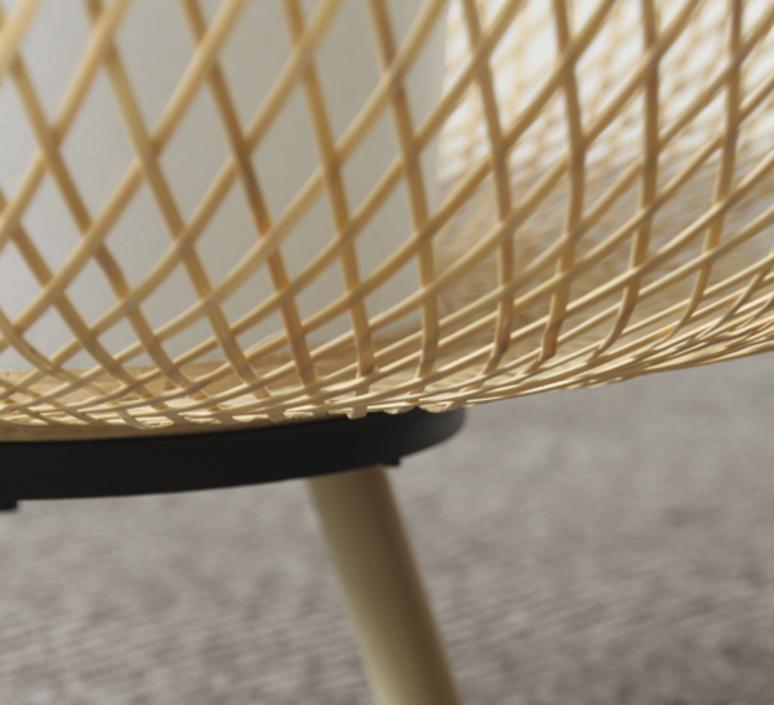 Twiggy egg ay lin heinen et nelson sepulveda lampadaire floor light  ay illumiate 750 101 03 floor  design signed 48284 product