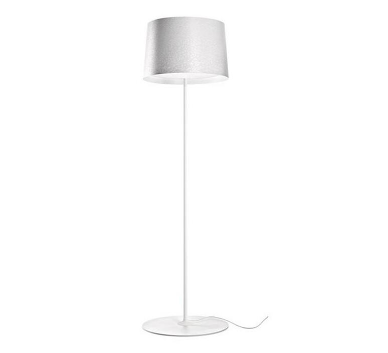 Twiggy lettura marc sadler lampadaire floor light  foscarini 15900410  design signed nedgis 84790 product