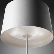 Twiggy lettura marc sadler lampadaire floor light  foscarini 15900410  design signed nedgis 84792 thumb