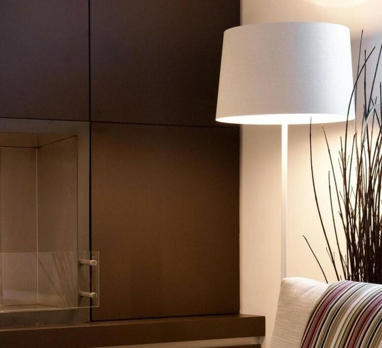 Twiggy lettura marc sadler lampadaire floor light  foscarini 15900410  design signed nedgis 84793 product