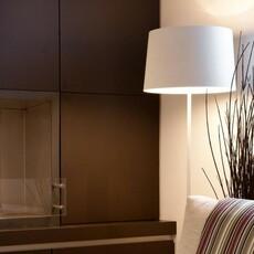 Twiggy lettura marc sadler lampadaire floor light  foscarini 15900410  design signed nedgis 84793 thumb