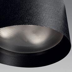 Twiggy lettura marc sadler lampadaire floor light  foscarini 15900420  design signed nedgis 84795 thumb