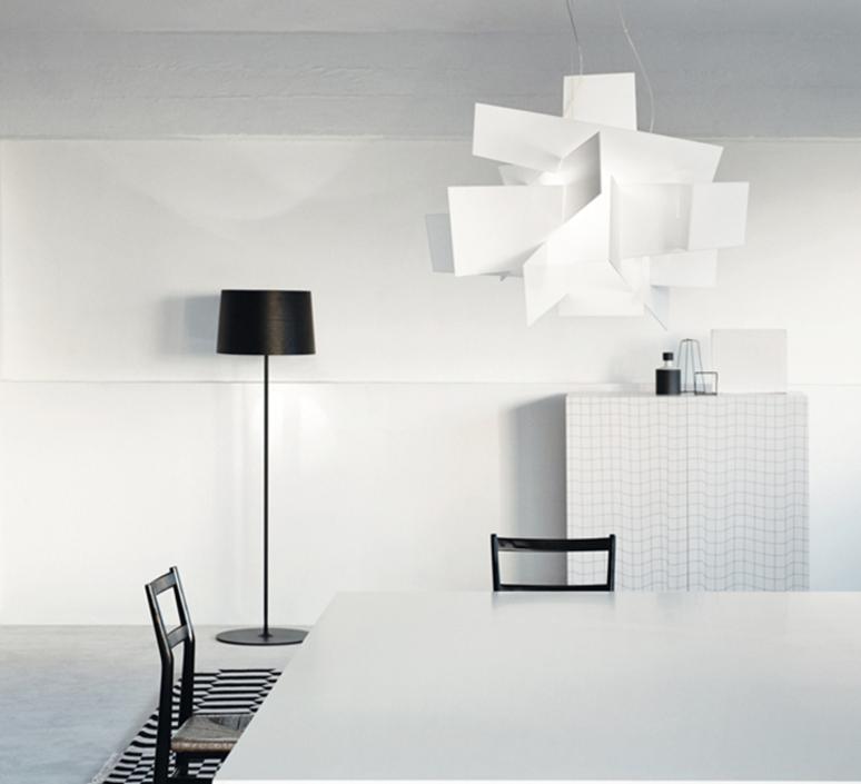 Twiggy lettura marc sadler lampadaire floor light  foscarini 15900420  design signed nedgis 84796 product