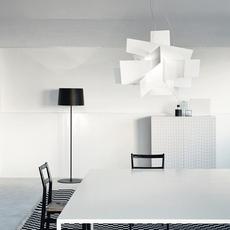 Twiggy lettura marc sadler lampadaire floor light  foscarini 15900420  design signed nedgis 84796 thumb