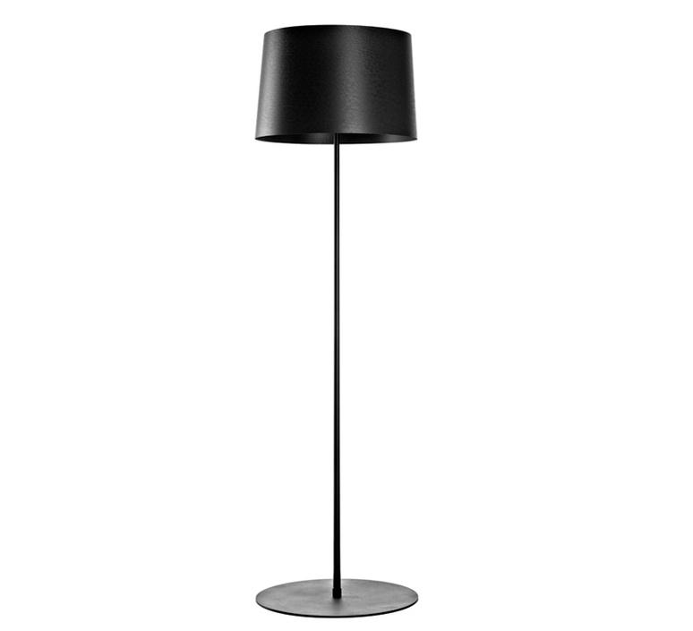 Twiggy lettura marc sadler lampadaire floor light  foscarini 15900420  design signed nedgis 84797 product