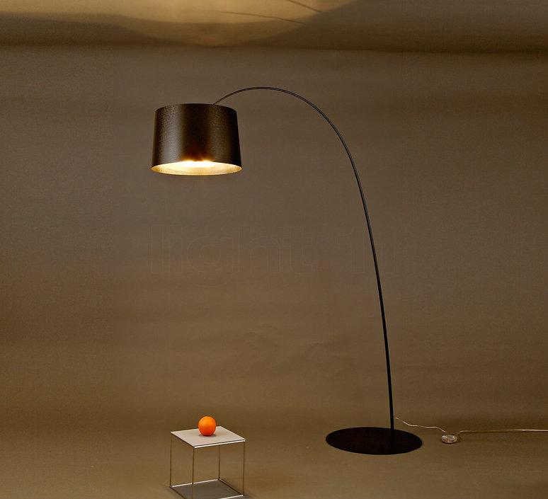 lampadaire floor light    design signed nedgis 84587 product