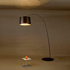 lampadaire floor light    design signed nedgis 84587 thumb