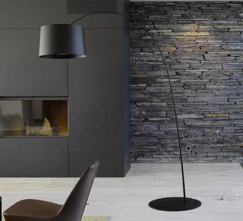 lampadaire floor light    design signed nedgis 84588 product
