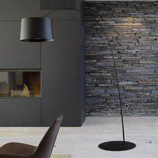 lampadaire floor light    design signed nedgis 84588 thumb