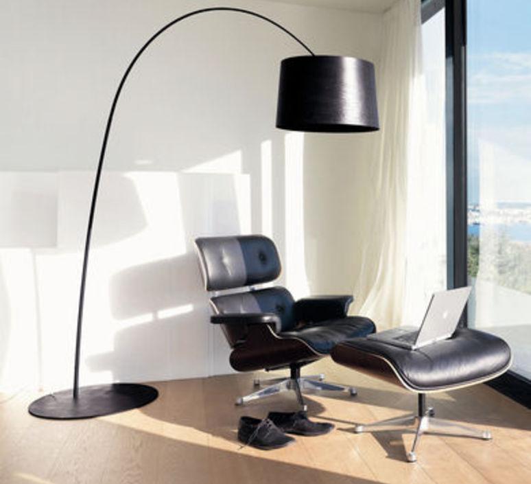 lampadaire floor light    design signed nedgis 84589 product