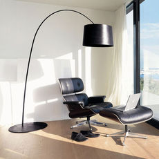 lampadaire floor light    design signed nedgis 84589 thumb