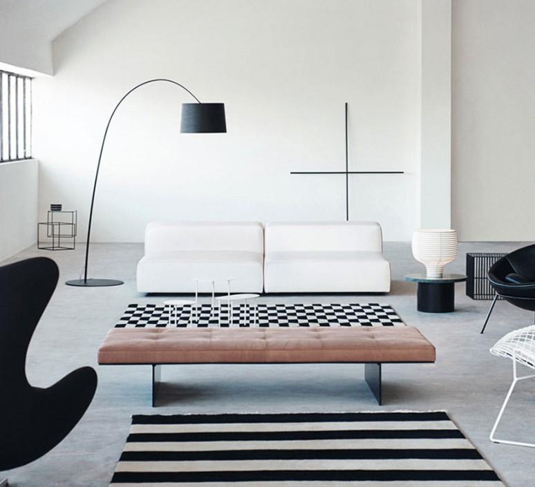lampadaire floor light    design signed nedgis 84590 product