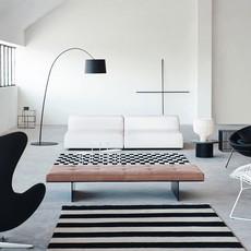 lampadaire floor light    design signed nedgis 84590 thumb