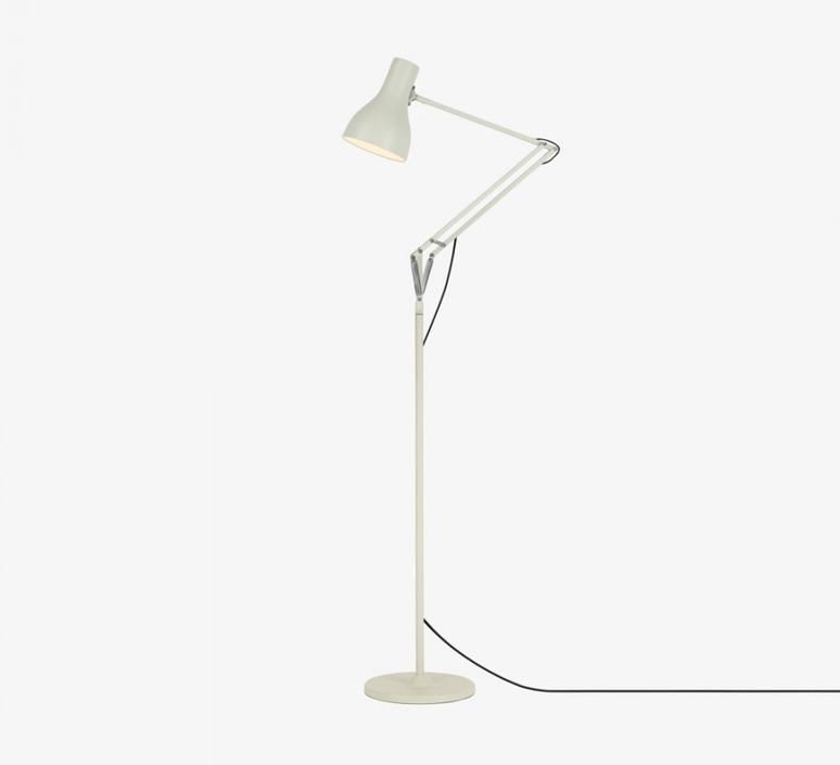 Type 75 sir kenneth grange anglepoise 31243 luminaire lighting design signed 25878 product