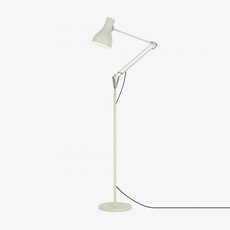 Type 75 sir kenneth grange anglepoise 31243 luminaire lighting design signed 25878 thumb