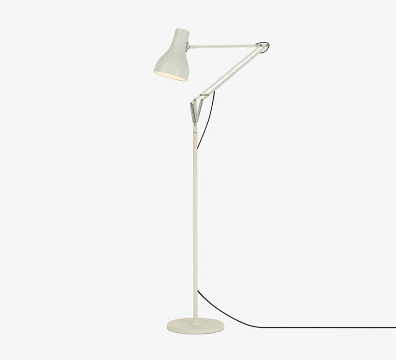 Type 75 sir kenneth grange anglepoise 31243 luminaire lighting design signed 25879 product