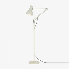 Type 75 sir kenneth grange anglepoise 31243 luminaire lighting design signed 25879 thumb