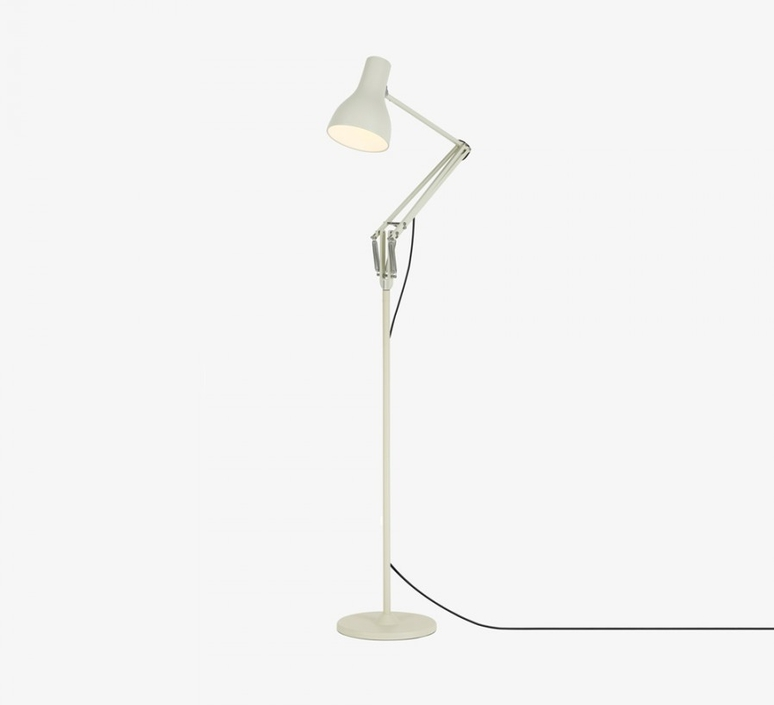 Type 75 sir kenneth grange anglepoise 31243 luminaire lighting design signed 25880 product