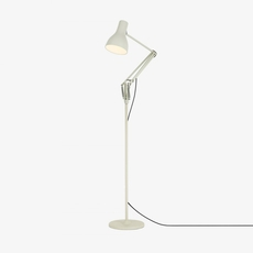 Type 75 sir kenneth grange anglepoise 31243 luminaire lighting design signed 25880 thumb