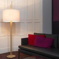 Upper  lampadaire floor light  cvl upper  design signed 53577 thumb