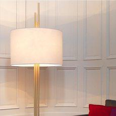 Upper  lampadaire floor light  cvl upper  design signed 53578 thumb