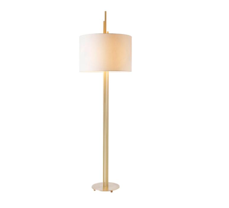 Upper  lampadaire floor light  cvl upper  design signed 53579 product