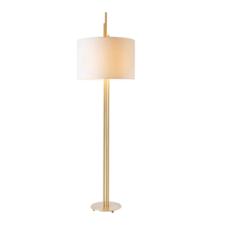 Upper  lampadaire floor light  cvl upper  design signed 53579 thumb