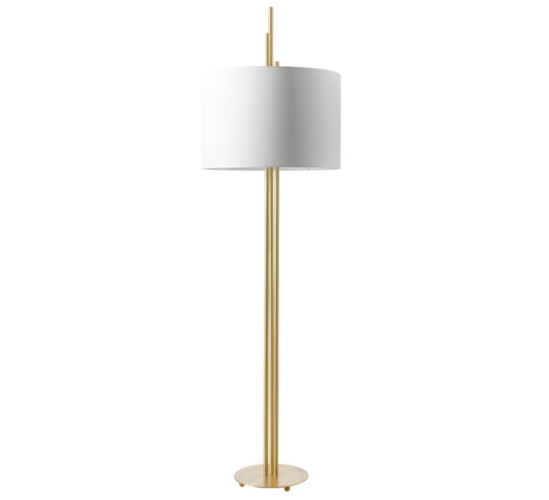 Upper  lampadaire floor light  cvl upper  design signed 53580 product