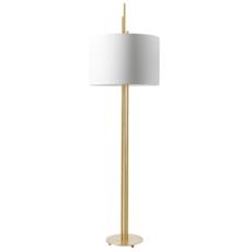 Upper  lampadaire floor light  cvl upper  design signed 53580 thumb