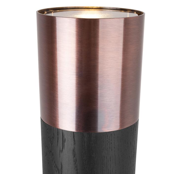 Vendome villa tosca lampadaire floor light  lumen center italia ven11lrn  design signed 52532 product