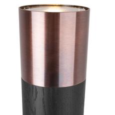 Vendome villa tosca lampadaire floor light  lumen center italia ven11lrn  design signed 52532 thumb