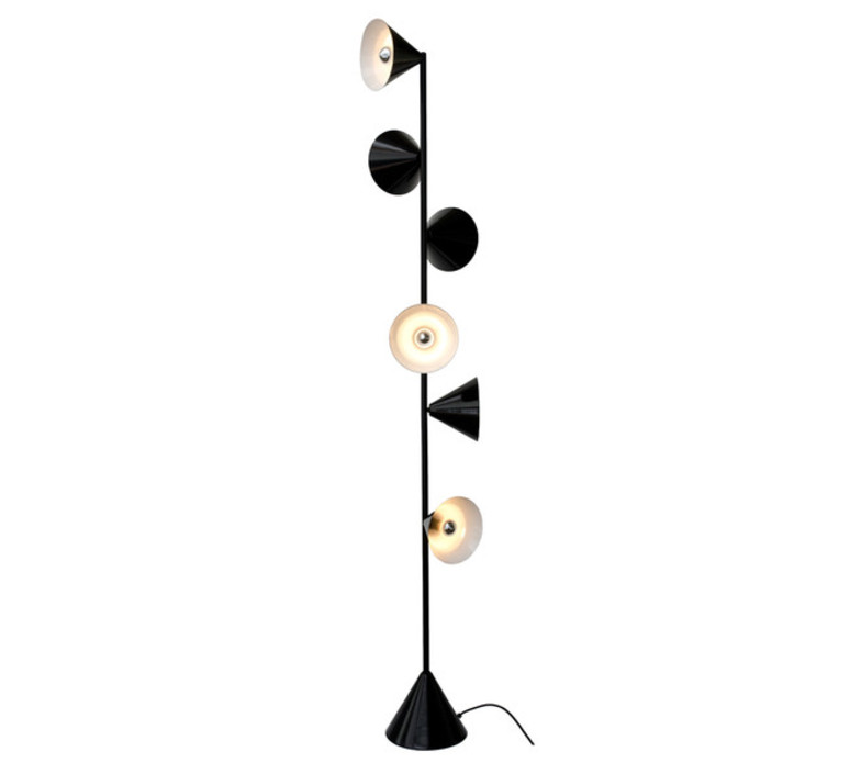 Vertical 1 gwendolyn et guillane kerschbaumer lampadaire floor light  areti vertical 1  design signed nedgis 64537 product