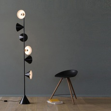 Vertical 1 gwendolyn et guillane kerschbaumer lampadaire floor light  areti vertical 1  design signed nedgis 64539 thumb