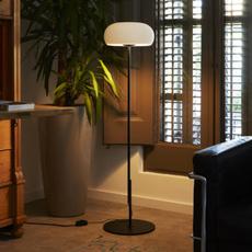 Vetra joan gaspar lampadaire floor light  marset a689 009  design signed 62579 thumb