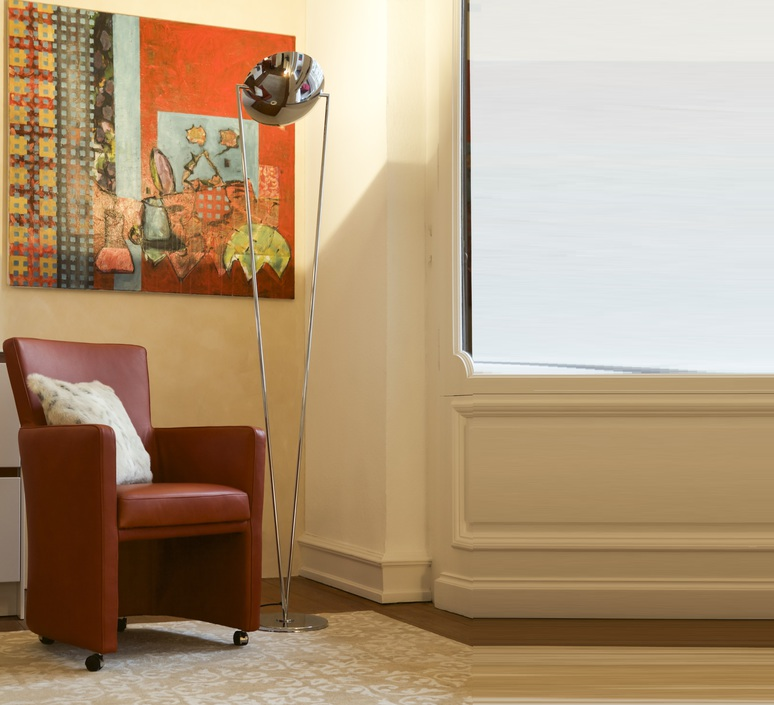 Victory artoff lumen center italia vict150l luminaire lighting design signed 23166 product