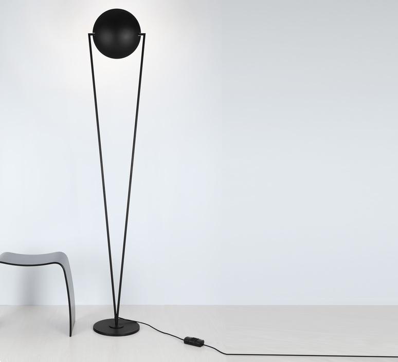 Victory artoff lumen center italia vict102l luminaire lighting design signed 23169 product